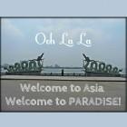 oohlalainparadise